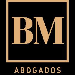 Blanco Montaldo Abogados